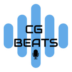 CG MUSIC