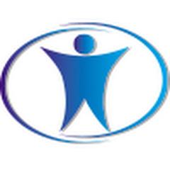 Институт психологии и социальной работы СПбГИПСР