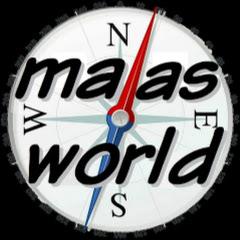 maas world