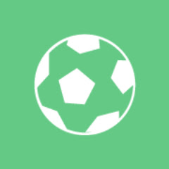 GOAL SCOUT