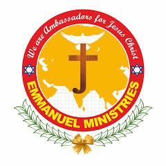 Emmanuel Ministries Hyderabad