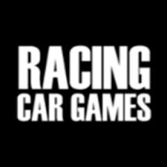 Racing Car Games
