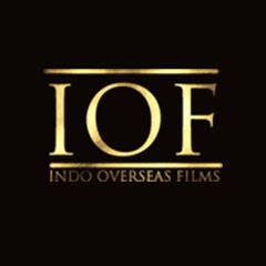 IOF - Hindi