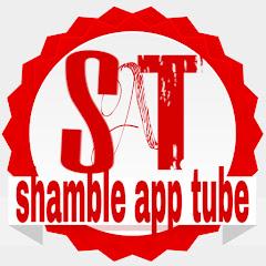 shamble app tube