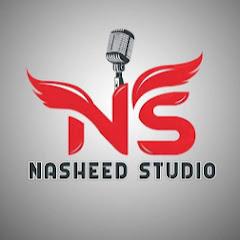 Nasheed Studio