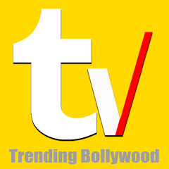 Trending Bollywood