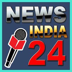 News India 24