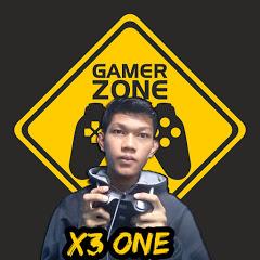 X3 One