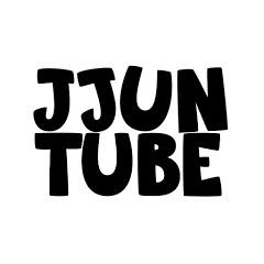 韓台二男 JJUNTUBE