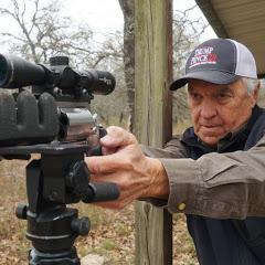 Keith Warren Hunting