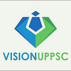 VISION UPPSC