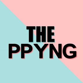 ThePPYNG พิงซับ OST