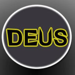 Deus - La Cueva del Arcano