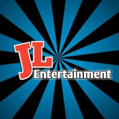 JL Entertainment