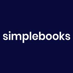 Simplebooks