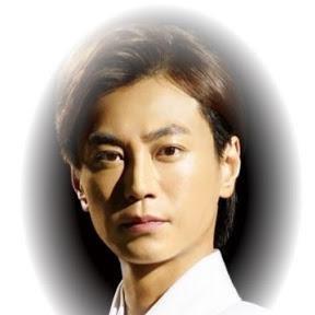 kiyoshi ch