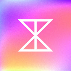 XYZ OFFICIAL CHANNEL