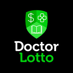 Doctor Lotto