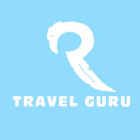 Runnismos Travel Guru