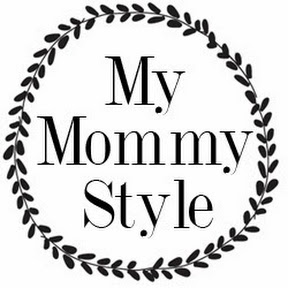My Mommy Style