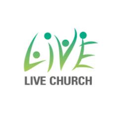 Live Church Television