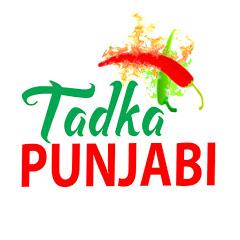Tadka Punjabi