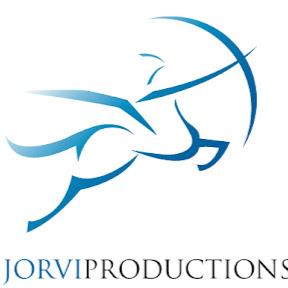 Jorvi Productions
