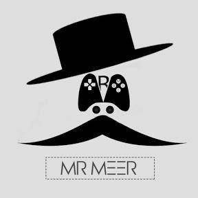 MR MEER