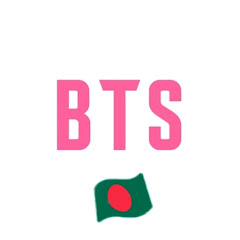 BTS Official Bangladesh
