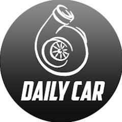 Daily Car