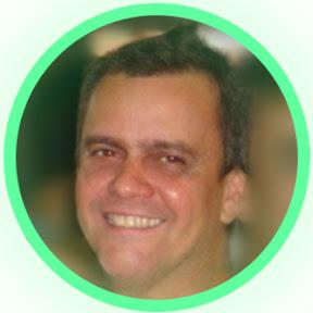 Lucas Fiorini - Emagreça Agora!
