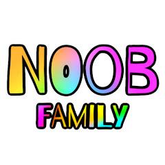 NOOB Family