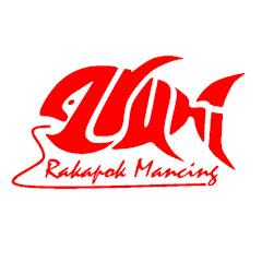 RaKapok MANCING