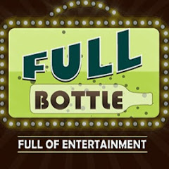 Full Bottle