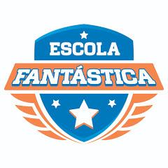ESCOLA FANTÁSTICA OFICIAL