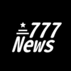 News 777