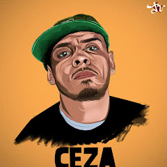 Only CEZA