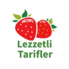 Lezzetli Tarifler