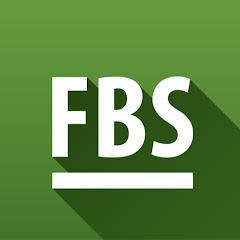 FBS en Español