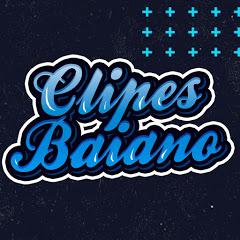 Clipes do Baiano
