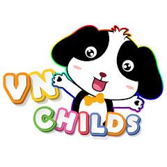 VnChilds - Nhạc thiếu nhi