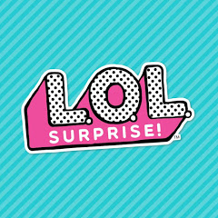 L.O.L. Surprise! Brasil