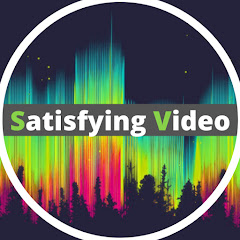 Satisfying Video