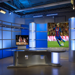Bangla News & Sports Channel