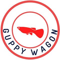 Guppy Wagon