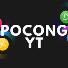 Pocong YT