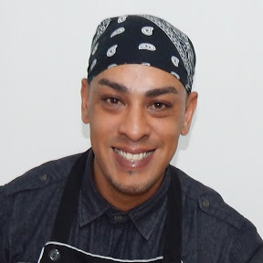 Joel Trigueiro
