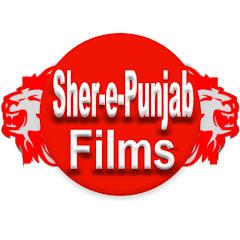 Sher-e-Punjab Films