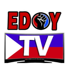 Edoy and Therrence Tv