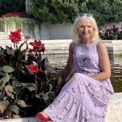 Honorata Nothdurfter Astrologia, Astropsychologia